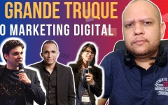 O GRANDE TRUQUE DO MARKETING DIGITAL – FAÇA ISSO E VENDA SEMPRE!
